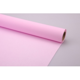 Kraft Paper President ™ pink 601