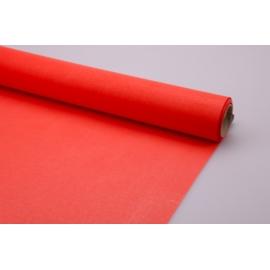 Kraft Paper President ™ red 703