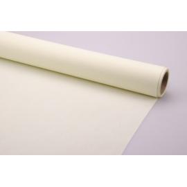 Paper Crack Milk 0.5 × 20 m. 103