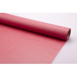 Paper Crack bardo 0.5 × 20 m.