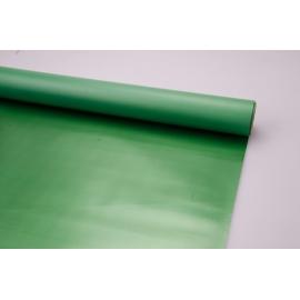 Matte film 0.7 × 10 Green + olive