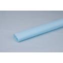 Tissue paper 50 × 70 cm in pack (40pcs) 131 Light Blue