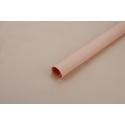 Tissue paper 50 × 70 cm in pack (40pcs) 162 Peony