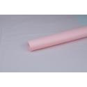 Tissue paper 50 × 70 cm in pack (40pcs) 165 Light Pink