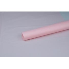 Лист тишью 50 × 70 см розовый