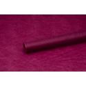 Лист тишью 50 × 70 см в пачке (40шт) 011 Wine