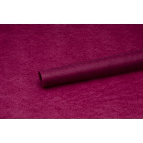 Лист тишью 50 × 70 см рожевий