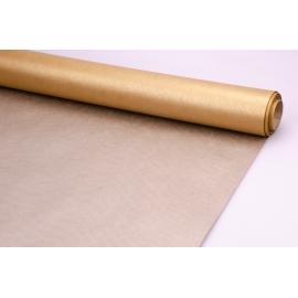 Папір цупкий Президент™ Ялинковий 307