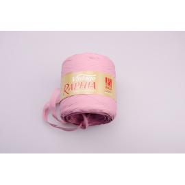 Raffia Italy 200m Vintage Powder