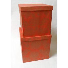 Комплект коробок №12-129