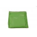 Гнучкий контейнер для транспортування квітів 20х20см OASIS® Flower Bag