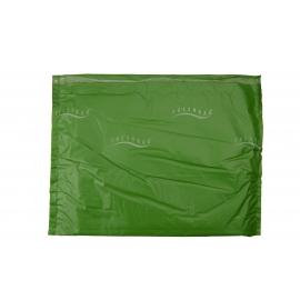 Flexible container for transportation of flowers 26х20см OASIS® Flower Bag