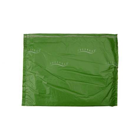 Гнучкий контейнер для транспортування квітів 26х20см OASIS® Flower Bag