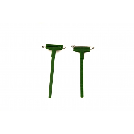 Floral wire cutters for OASIS® Wire Cutter 17cm