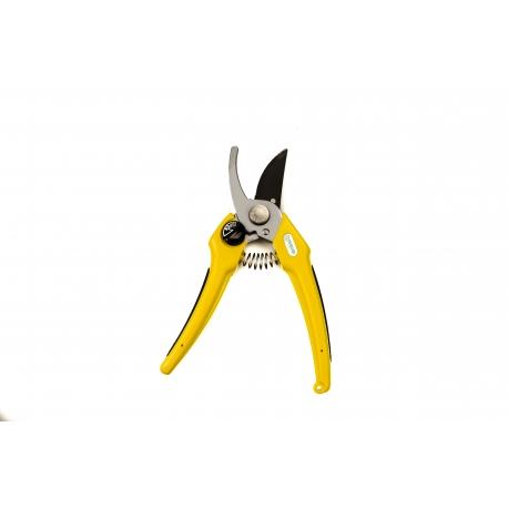 Флористичні кусачки для дроту OASIS® Wire Cutter 17см
