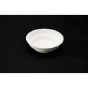 Чаша пластикова біла 3х12см OASIS® Junior Bowl