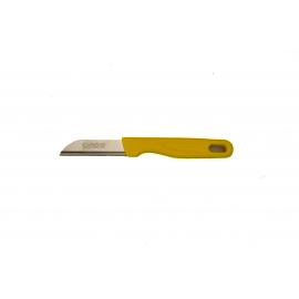 Флористичний ніж OASIS®Florist Knife 60мм