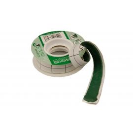 Пластилін флористичний зелений OASIS® Mini-Fix 1м