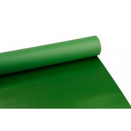Плівка матова 0,6м*10м Perl Зелений + Ялинковий 307