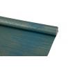 Бумага мелованная 0.7м * 10ярд Матрица на синем