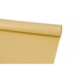 Папір цупкий Крафт 8077