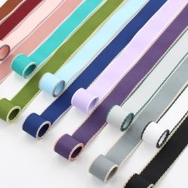 Стрічка текстильна R.TY 2,5 см x 25ярд