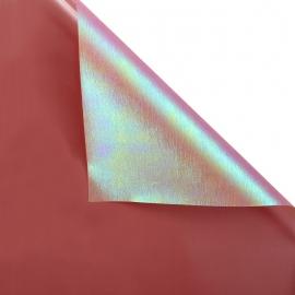 Плівка перламутрова в листах P.BLN 134 Pastel Green