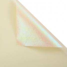 Пленка перламутровая в листах P.BLN 134 Pastel Green