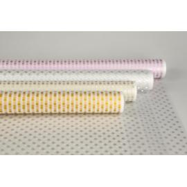 Metaflex matte pea film 70 cm