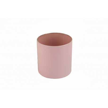Plastic tube for powder (powder)