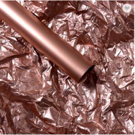 Плівка матова в листах RGM-06 Золото