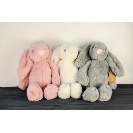 Toy polyester Bunny 0220-2