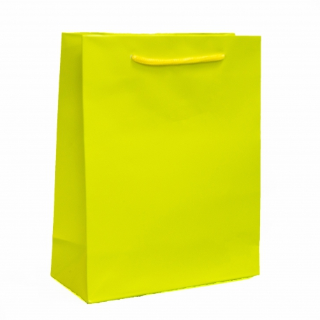 Package paper lime EC-M-1402
