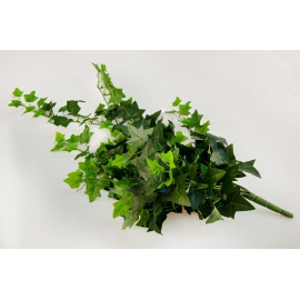Artificial ivy branch 19V-7