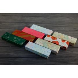 Gift Box 15 * 5 * 2.5cm