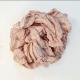 Папір для квітів калька (30г) President 0,5*15м Пудровий 604