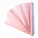 Tracing paper (30g) President 0,5 * 15m Pink 601