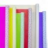 "Paper President series ""Peas"" 0.7 x 8 m"