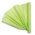 Бумага для цветов калька (30г) President 0,5 * 15м Салатовый 301