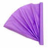 Paper for flowers tracing paper (30g) President 0,5 * 15m Purple 502