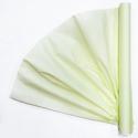 Папір для квітів калька (30г) President 0,5*15м Вінтаж-Салат 302