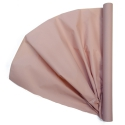 Paper for flowers tracing paper (30 g) President 0,5 * 15m Cocoa 803