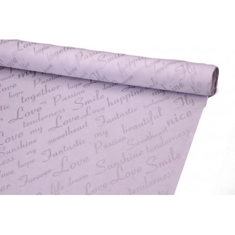 Бумага серия «Fantastic» на белом