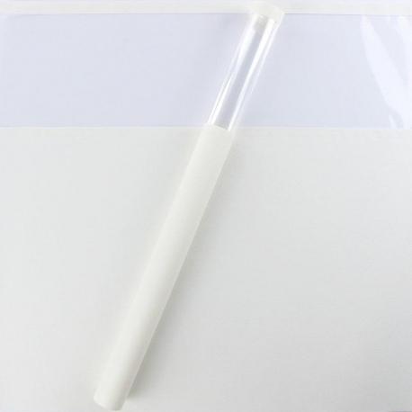 Пленка Окошко P.SJ 111 White