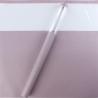 Плівка Віконце P.SJ 034 Grey Violet