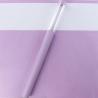 Пленка Окошко P.SJ 031 Lilac