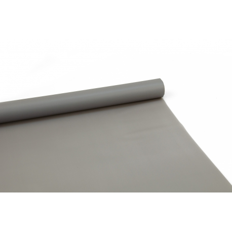 Matte film in a roll of 60 cm x 10 yards P.JYZ-126 Brick Gray