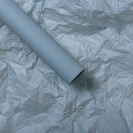 Плівка матова в листах RGM-11 Блакитна