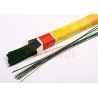 Wire gerbera