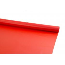 Матова плівка PRESIDENT 0,7м*10м Рубін 21